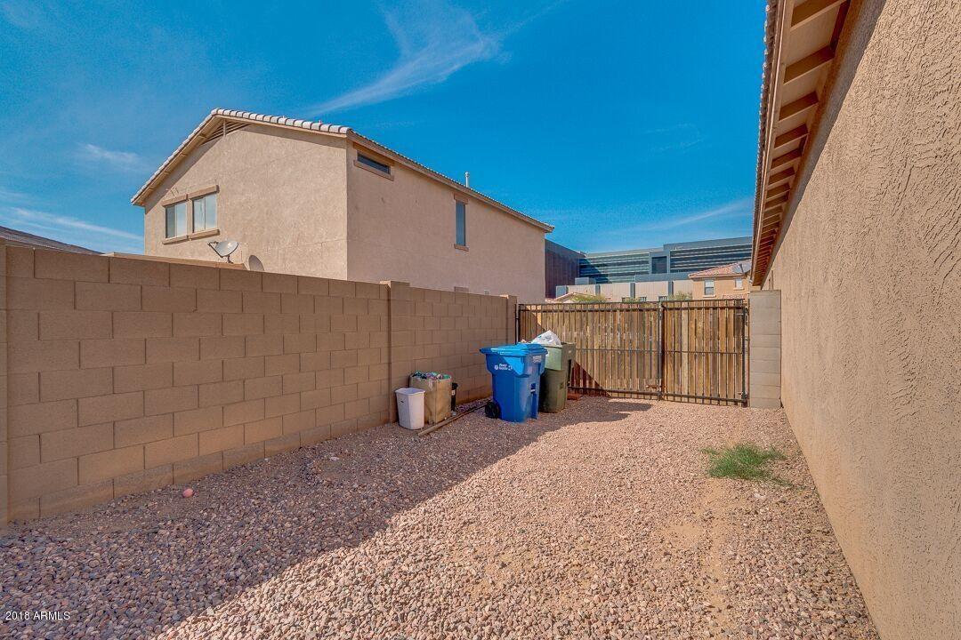 MLS 5733496 9201 W CAMBRIDGE Avenue, Phoenix, AZ Phoenix AZ Waterfront