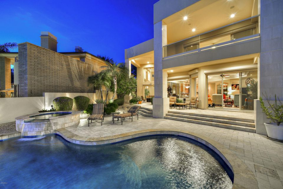 MLS 5733270 7475 E GAINEY RANCH Road Unit 11, Scottsdale, AZ 85258 Scottsdale AZ Gainey Ranch