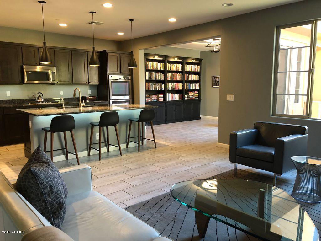 18552 N 94TH Street, Scottsdale AZ 85255