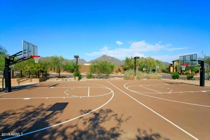 MLS 5739836 18552 N 94TH Street, Scottsdale, AZ 85255 Scottsdale AZ Dc Ranch