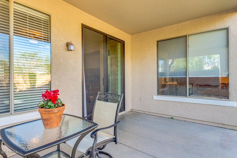 MLS 5735258 2673 S SETON Avenue, Gilbert, AZ 85295 Gilbert AZ Four Bedroom