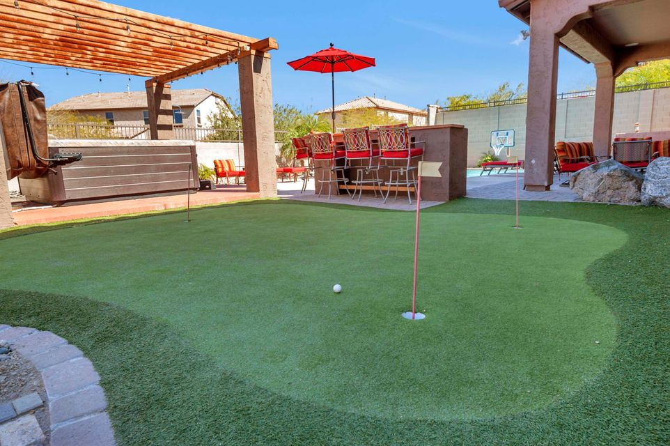 MLS 5737552 26853 N 89TH Drive, Peoria, AZ 85383 Peoria AZ Westwing Mountain