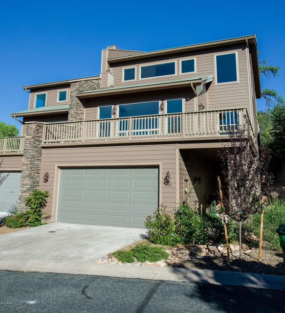 Photo of 690 BABBLING Brook, Prescott, AZ 86303