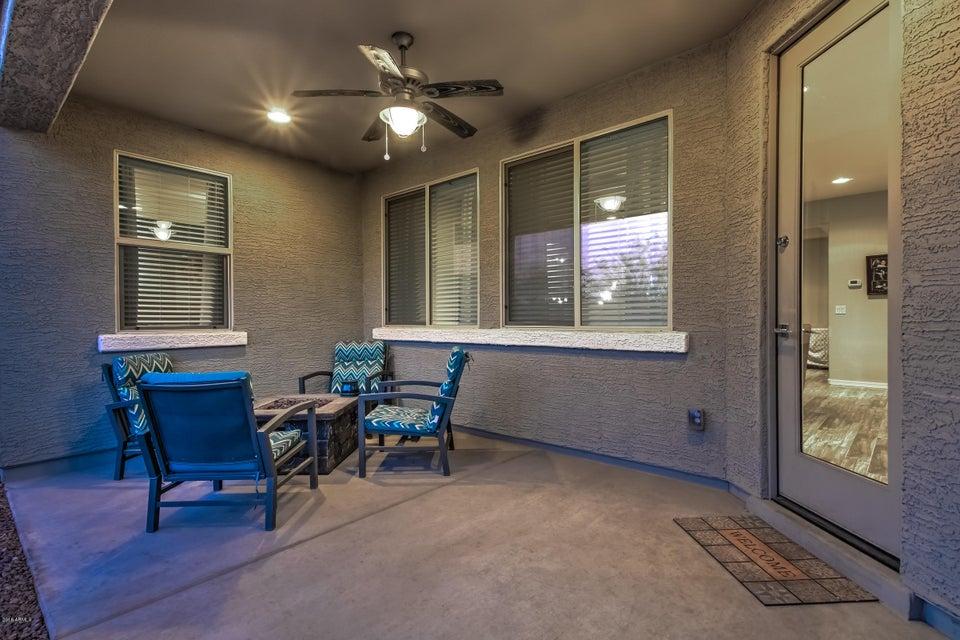 MLS 5737581 7909 S 41st Drive, Laveen, AZ 85339 Laveen AZ Newly Built