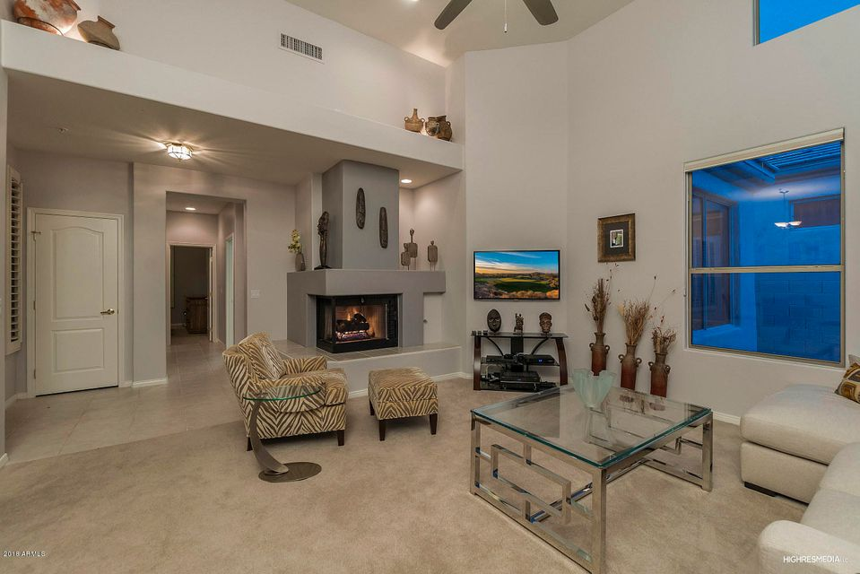 Photo of 32963 N 70TH Street, Scottsdale, AZ 85266