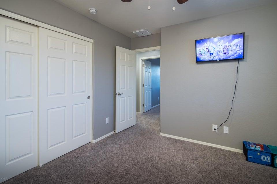 MLS 5737634 868 W DESERT GLEN Drive, San Tan Valley, AZ 85143 San Tan Valley AZ Skyline Ranch