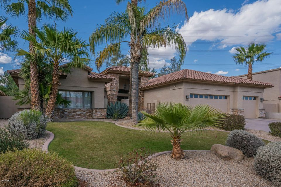 10230 E COCHISE Drive, Scottsdale Ranch in Maricopa County, AZ 85258 Home for Sale