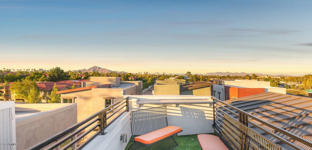 MLS 5697557 1106 E WEBER Drive Unit 1002, Tempe, AZ Tempe AZ Newly Built