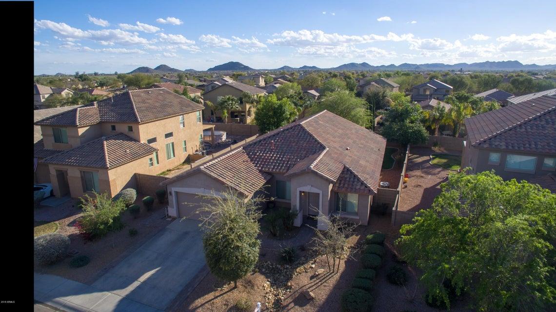 MLS 5737617 625 W JERSEY Way, San Tan Valley, AZ 85143 San Tan Valley AZ Circle Cross Ranch