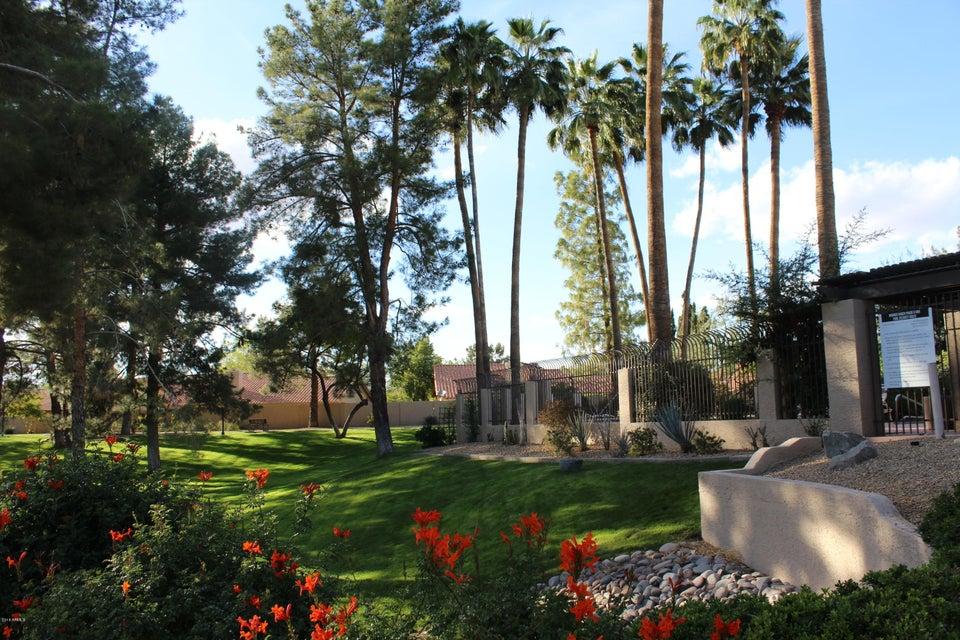 9448 S PALM Drive Tempe, AZ 85284 - MLS #: 5737620