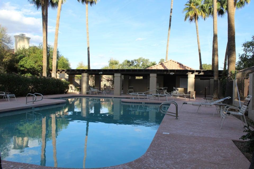 MLS 5737620 9448 S PALM Drive, Tempe, AZ 85284 Tempe AZ Warner Ranch