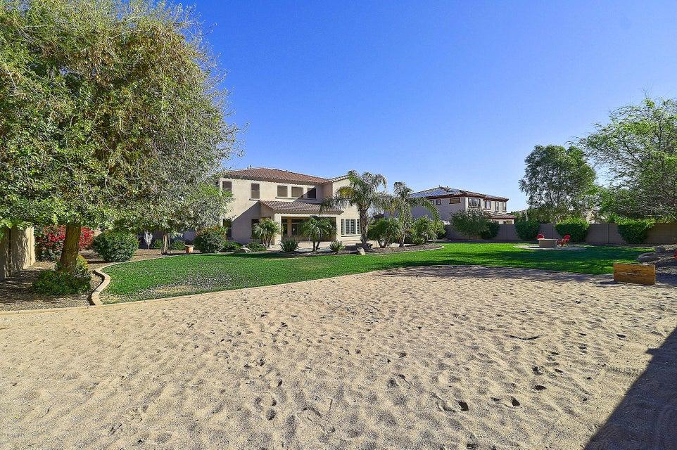 MLS 5735435 18335 W MONTEBELLO Avenue, Litchfield Park, AZ 85340 Litchfield Park AZ Four Bedroom
