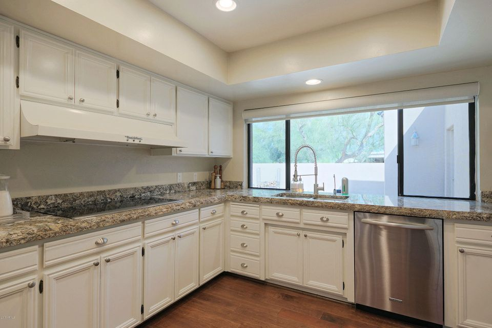 4622 E ONYX Avenue Phoenix, AZ 85028 - MLS #: 5737650