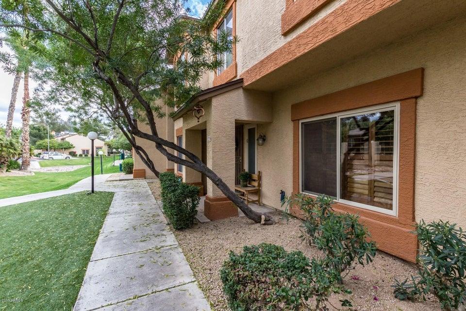 4114 E Union Hills Drive Unit 1239 Phoenix, AZ 85050 - MLS #: 5737660