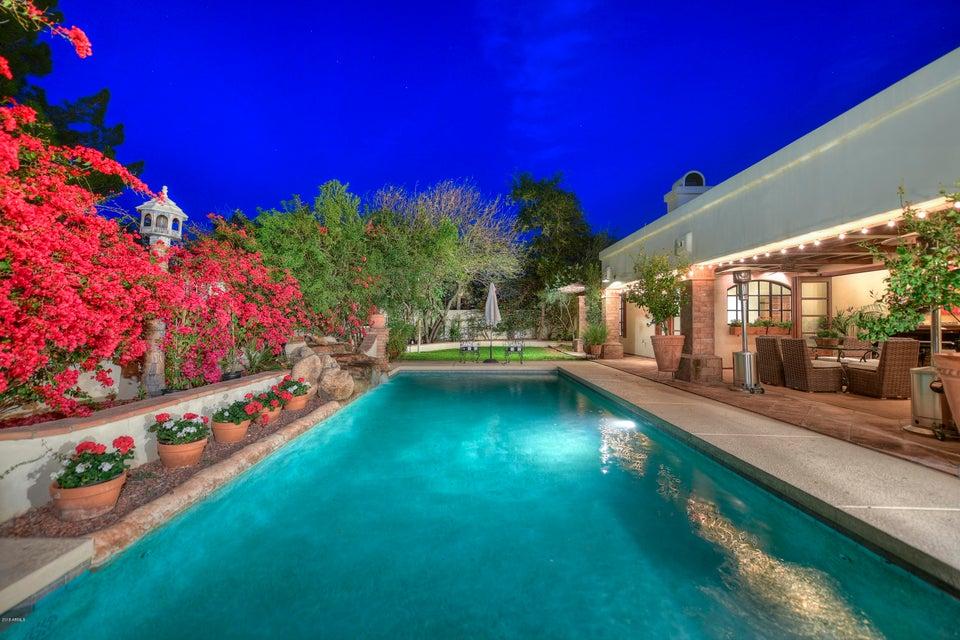 MLS 5737658 10656 E CAROL Avenue, Scottsdale, AZ 85258 Scottsdale AZ Gated