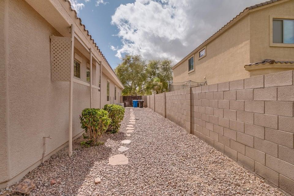 MLS 5696916 4282 E CARRIAGE Way, Gilbert, AZ Gilbert AZ Power Ranch