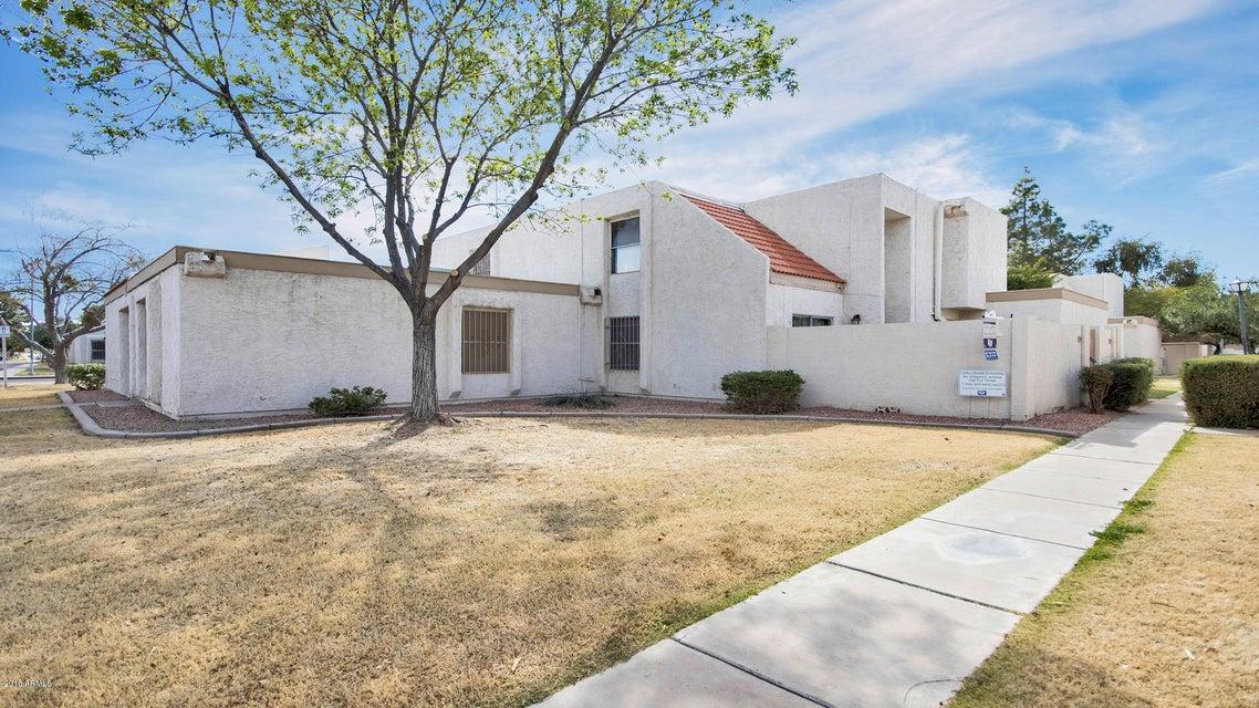Photo of 1342 W EMERALD Avenue #403, Mesa, AZ 85202