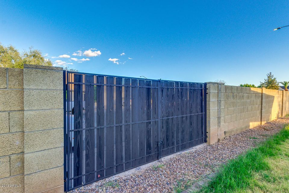 MLS 5737749 1251 W MADERO Avenue, Mesa, AZ 85202 Mesa AZ Dobson Ranch