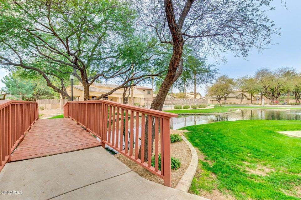 MLS 5737812 2061 W PERIWINKLE Way, Chandler, AZ 85248 Montefino Village