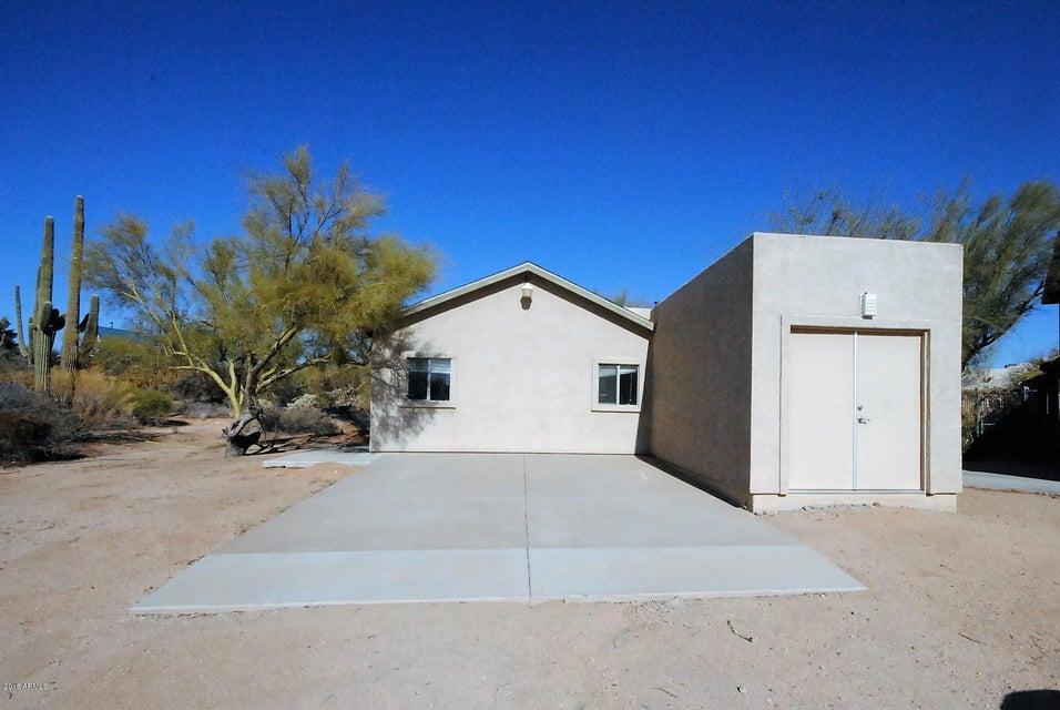 MLS 5736745 6510 E BARWICK Drive, Cave Creek, AZ 85331 Cave Creek AZ REO Bank Owned Foreclosure