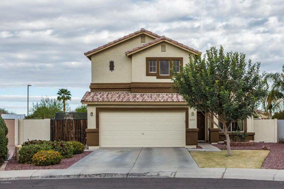MLS 5737947 3824 S BRIGHTON Lane, Gilbert, AZ 85297 Gilbert AZ San Tan Ranch
