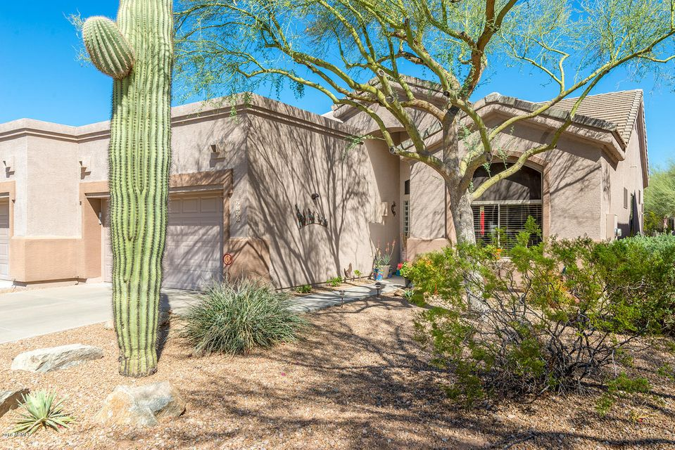 MLS 5738087 7160 E PALO BREA Drive, Gold Canyon, AZ Gold Canyon AZ Golf