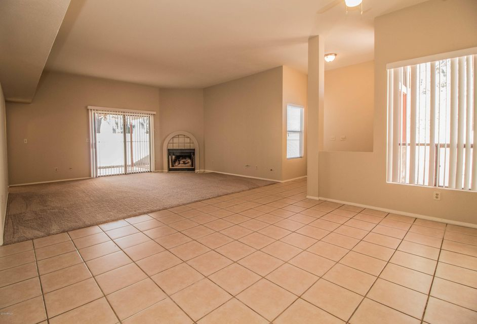 4545 N 67TH Avenue Unit 1138 Phoenix, AZ 85033 - MLS #: 5737781