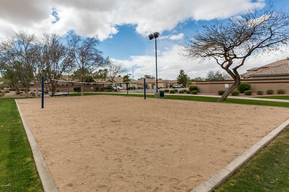 MLS 5738096 2351 E BELLERIVE Place, Chandler, AZ 85249 Chandler AZ Cooper Commons