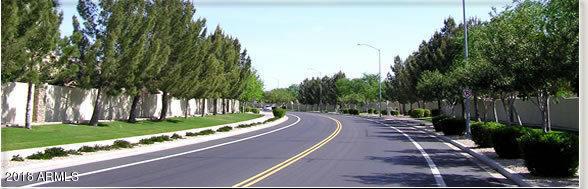 MLS 5737760 9506 E LOS LAGOS VISTA Avenue, Mesa, AZ 85209 Mesa AZ Augusta Ranch