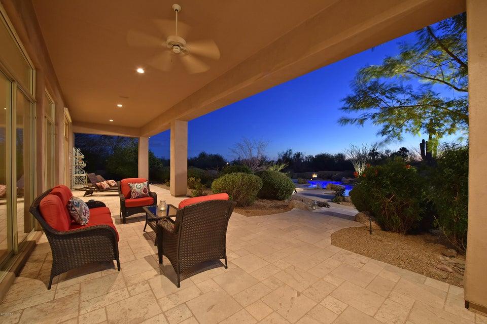 MLS 5737828 26002 N PALOMINO Trail, Scottsdale, AZ 85255 Scottsdale AZ Happy Valley Ranch
