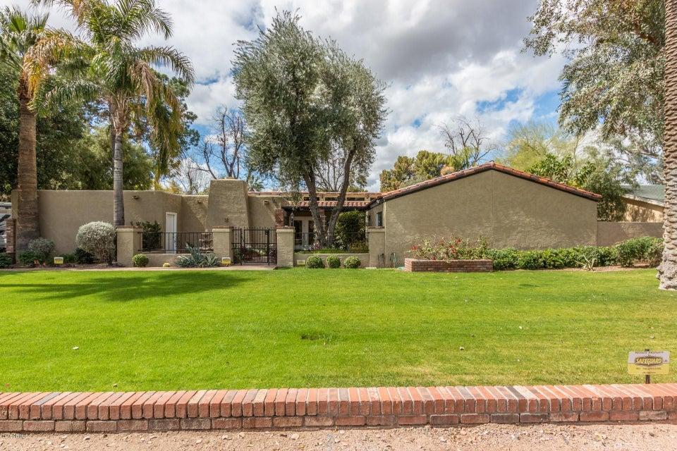 7024 N 3RD Street, Phoenix AZ 85020