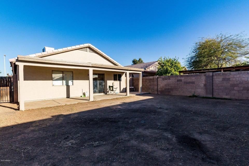MLS 5737771 4714 N 84TH Lane, Phoenix, AZ 85037 Phoenix AZ Horizons On Camelback