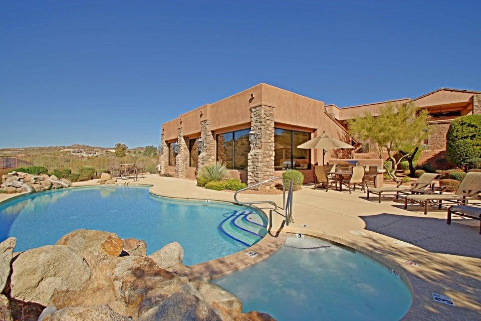 MLS 5737916 16023 E VILLAS Drive, Fountain Hills, AZ 85268 Fountain Hills AZ Condo or Townhome