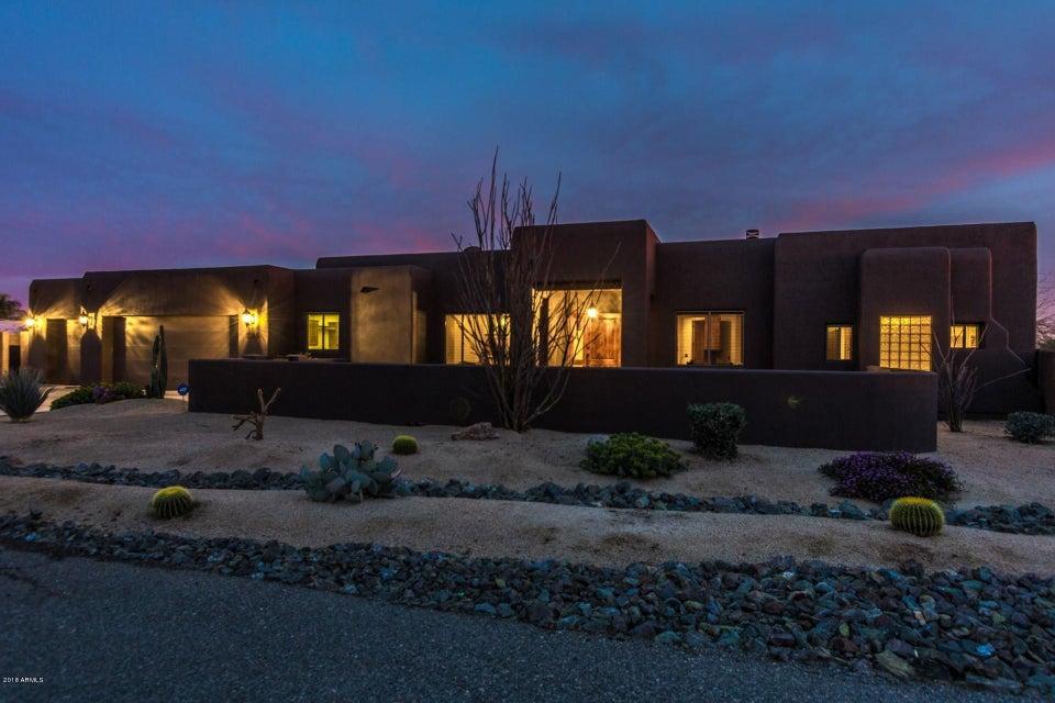 Photo of 2115 E SERENE Street, Phoenix, AZ 85086