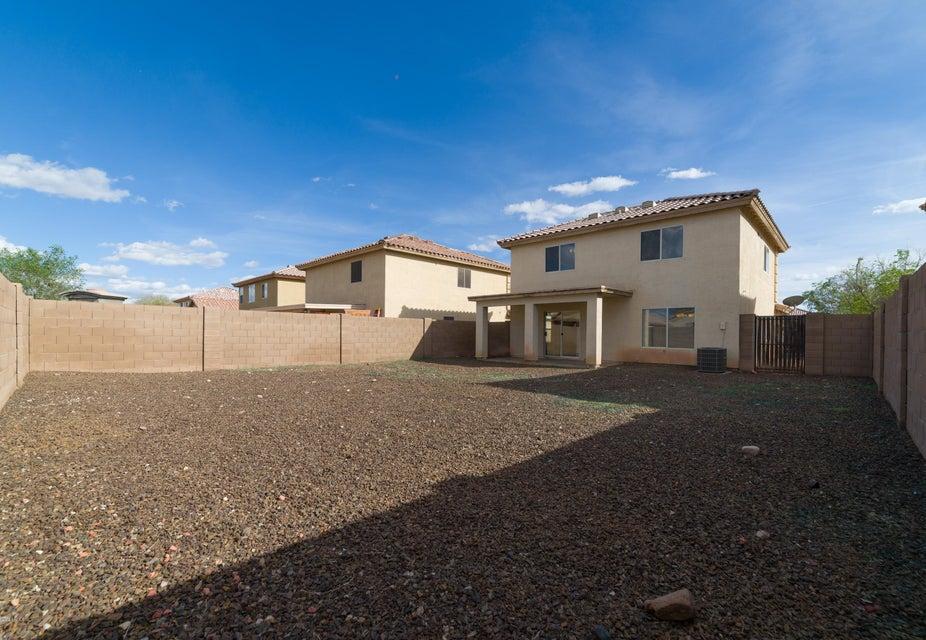 MLS 5737865 11930 W LARKSPUR Road, El Mirage, AZ 85335 El Mirage AZ Sundial