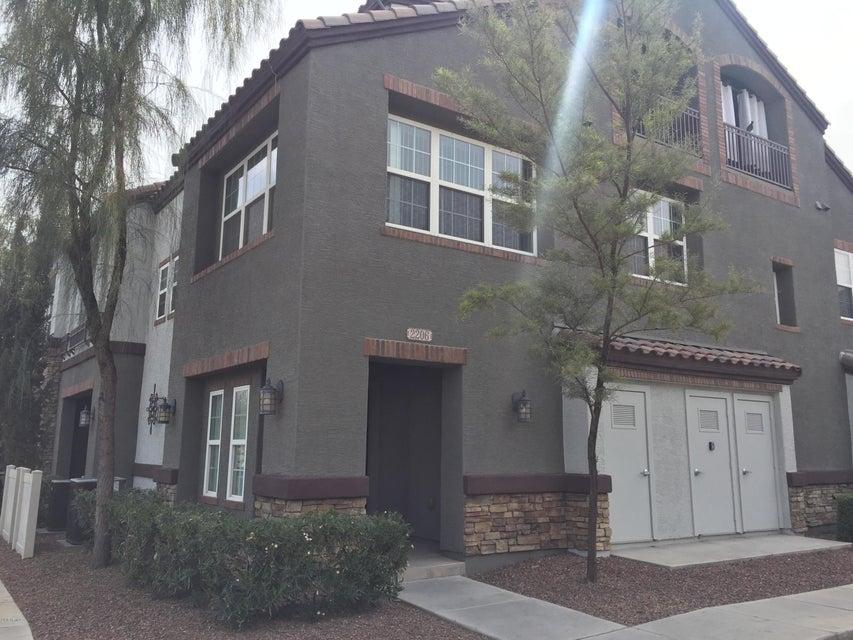 Photo of 2206 E HUNTINGTON Drive, Phoenix, AZ 85040
