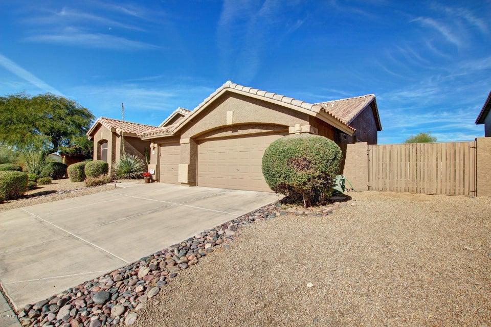 MLS 5741158 5012 E Windstone Trail, Cave Creek, AZ 85331 Cave Creek AZ Tatum Ranch