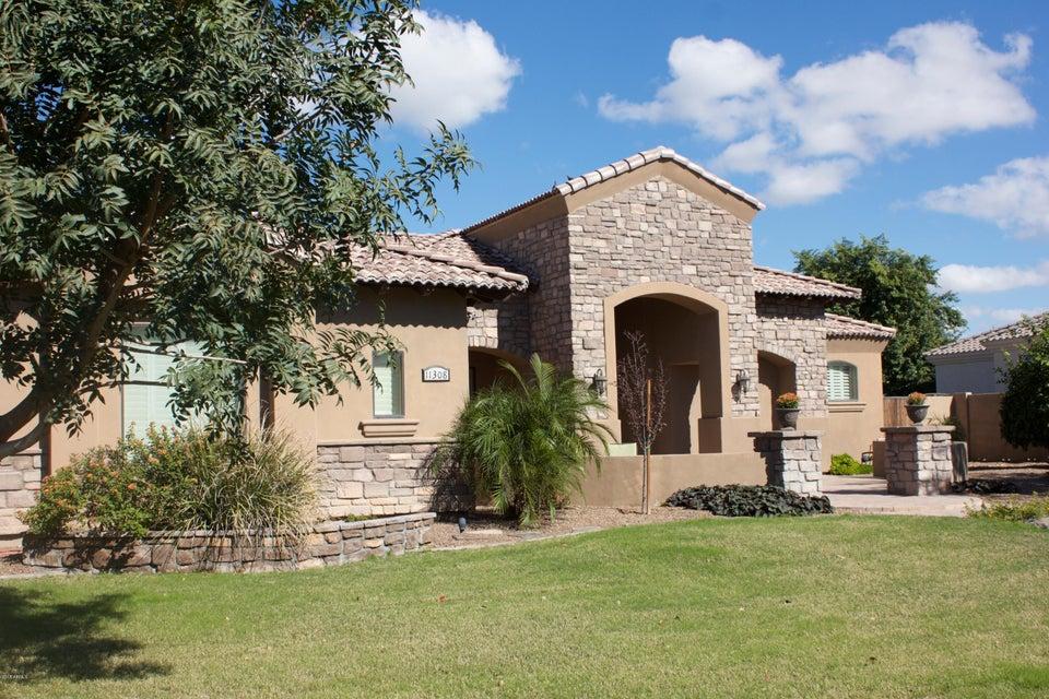11308 E CHESTNUT Drive Chandler, AZ 85249 - MLS #: 5739654