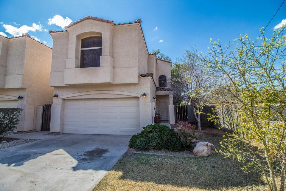 Photo of 10022 N 14TH Street #B, Phoenix, AZ 85020