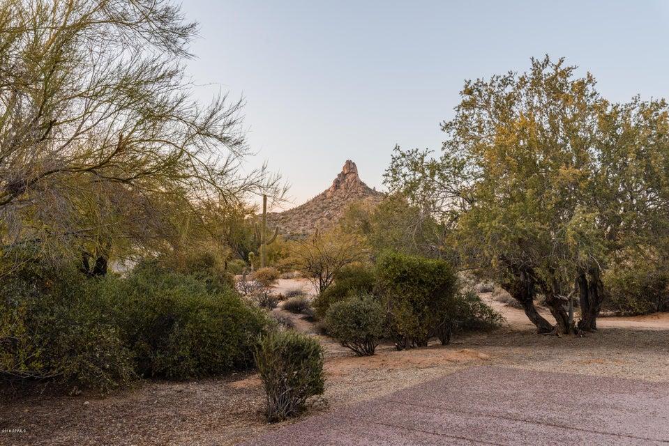 MLS 5737879 10040 E HAPPY VALLEY Road Unit 626, Scottsdale, AZ 85255 Scottsdale AZ Desert Highlands