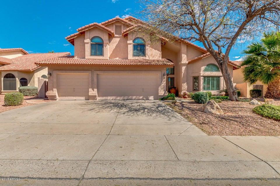 Photo of 13609 S 37th Street, Phoenix, AZ 85044
