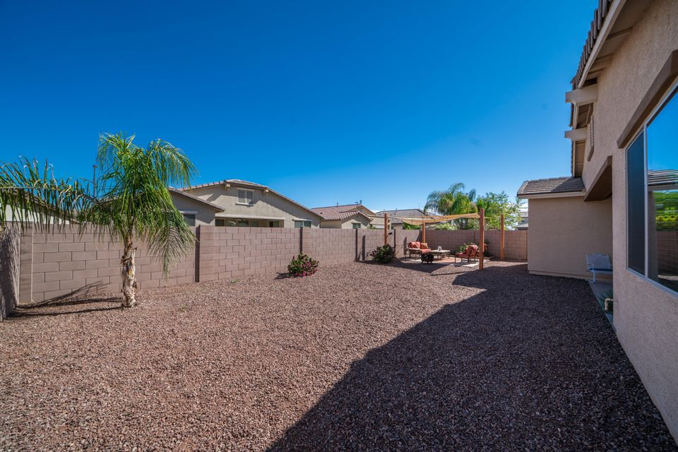 MLS 5737506 2536 E TONTO Drive, Gilbert, AZ 85298 Gilbert AZ Freeman Farms