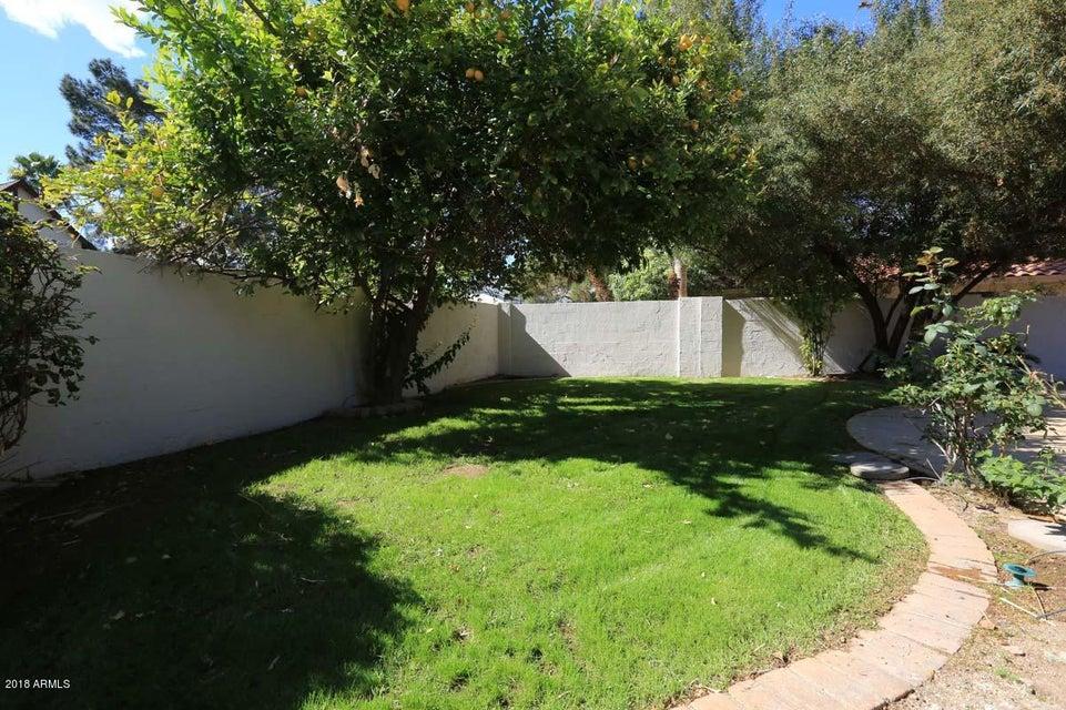 MLS 5738972 2454 S Paseo Loma Circle, Mesa, AZ 85202 Mesa AZ Light Rail Area