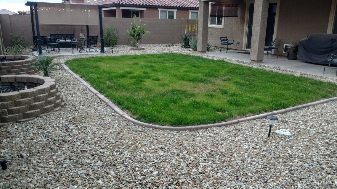 MLS 5735003 12205 W CHASE Lane, Avondale, AZ 85323 Avondale AZ Newly Built
