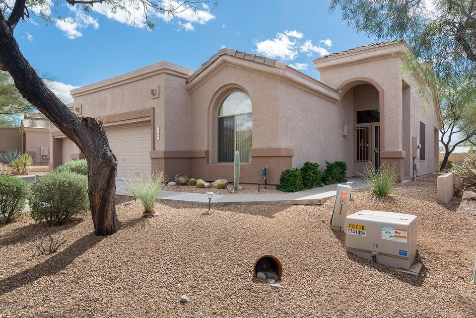 MLS 5738115 7249 E Palo Brea Drive, Gold Canyon, AZ Gold Canyon AZ Condo or Townhome