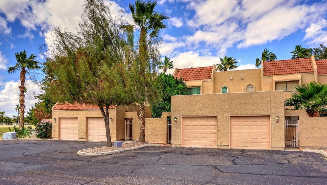 Photo of 2524 S EL PARADISO Drive #62, Mesa, AZ 85202