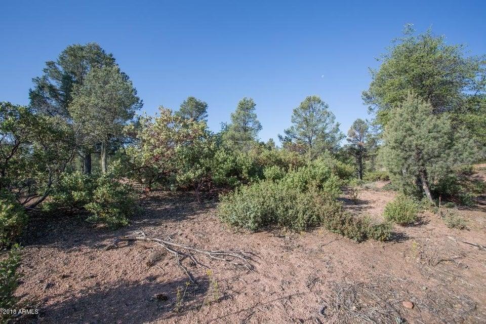 311 S FRIENDLY Glen Payson, AZ 85541 - MLS #: 5738176