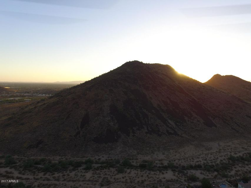MLS 5738110 5526 W YEARLING Road, Phoenix, AZ 85083 Phoenix AZ Stetson Valley