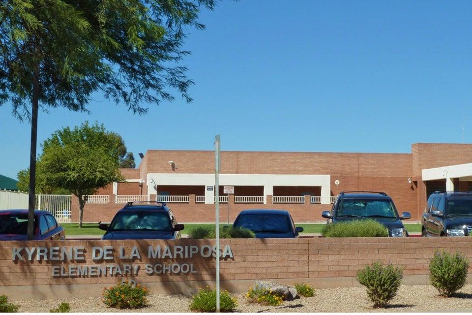 MLS 5738140 5920 W ORCHID Lane, Chandler, AZ 85226 Chandler AZ Warner Ranch
