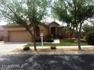 Photo of 21028 N 70TH Drive, Glendale, AZ 85308